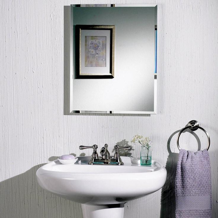 28 best images about Bathroom Furnishings on Pinterest Vanities