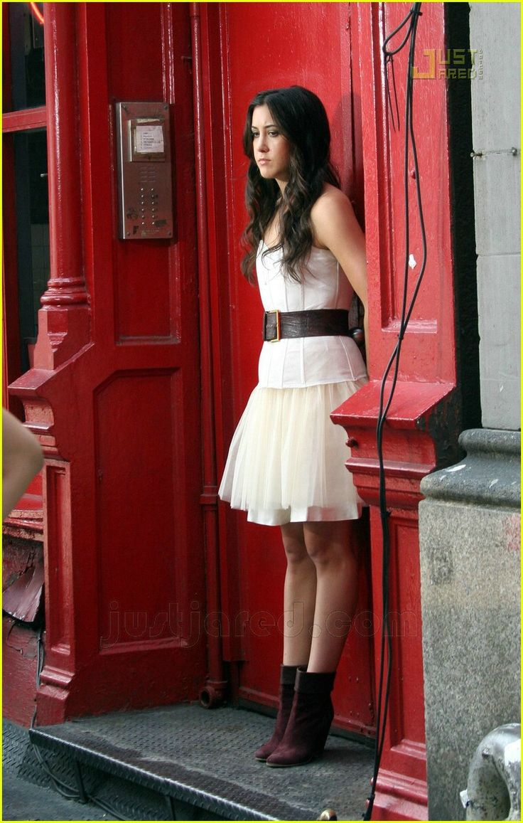 Vanessa Carlton - Nolita Fairy Tale
