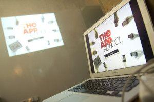 Luchando contra las Zombie Apps