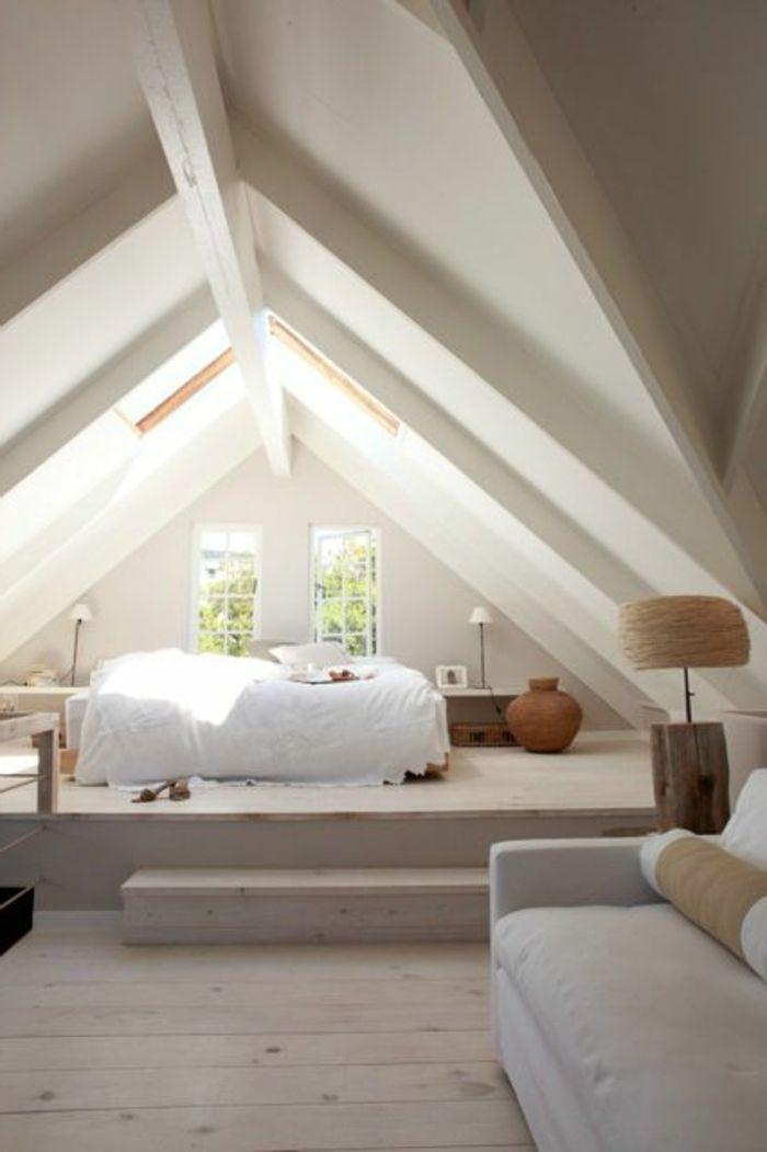 significations des couleurs comment bien choisir la couleur pour la chambre a coucher