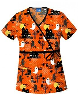 47 Best Scrubs Images On Pinterest Scrub Tops Medical