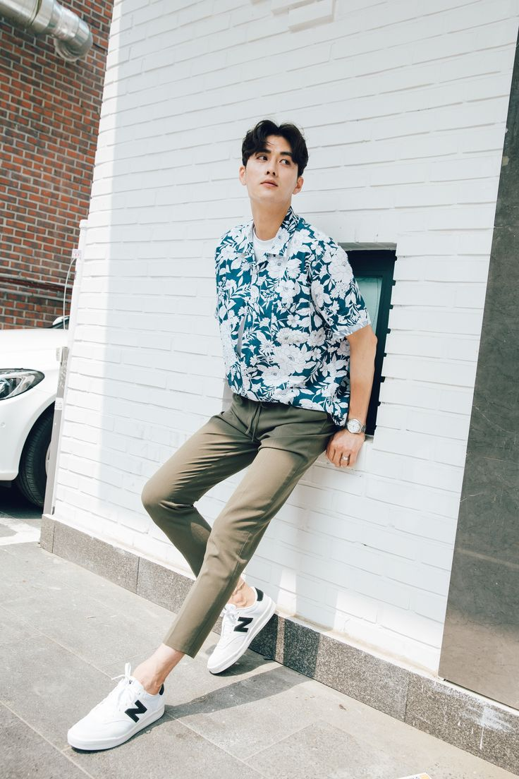 220 Best Street Style Images On Pinterest Korean Street Styles Men Street Styles And Street