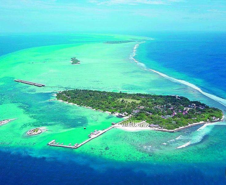 МЕЧТЫ СБЫВАЮТСЯ!!!! АКЦИЯ НА МАЛЬДИВЫ НА 1 АПРЕЛЯ РАЙСКИЕ МАЛЬДИВСКИЕ ОСТРОВА ПО МЕГА-НИЗКИМ ЦЕНАМ!  Туры на Мальдивы предоставят вам уникальную возможность воочию увидеть и насладиться неземной красотой этого уникального и неповторимого уголка нашей планеты.  Девственная природа кристально чистое небо и воды легкий бриз  все это способен подарить Вам отдых на Мальдивах. Здесь Вы сможете забыть о суете и шуме крупных городов и станете просто наслаждаться спокойствием и красотой окружающего…