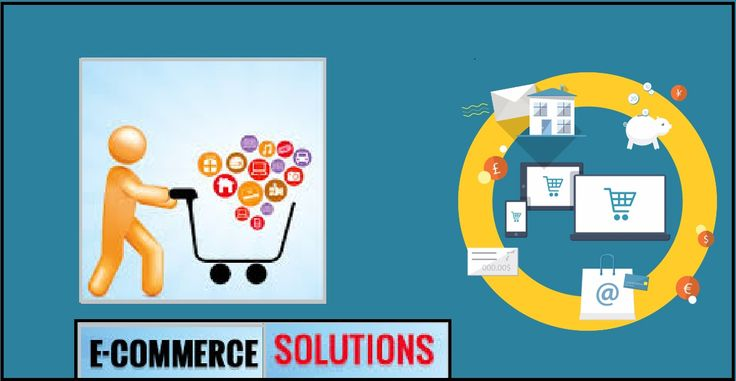 we provide #customecommerce solution design and development services. our #ecommerce #webdevelopment solutions included a team of crack software developers, designer and many more. More Information Visit Us :- http://abalonetech.com/