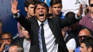 BUANABET: Aku hanya bisa melihat Chelsea menang dengan Conte...