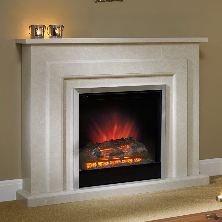 10 Best Images About Electric Fireplace Collection On Pinterest Electric Fireplaces Mantels