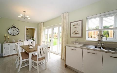 windsor-kitchen-30277