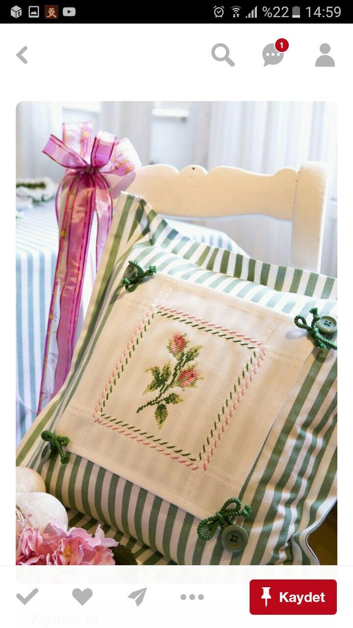 best kussings images on pinterest patchwork cushion