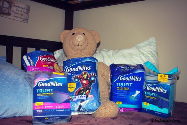 huggies_goodnites_product
