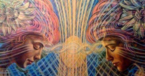 dwie-duchowe-kobiety