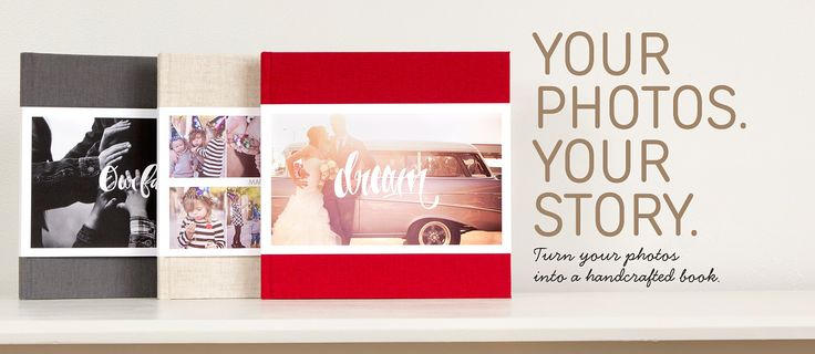 Quality Prints | Photo Books | Cards | Home Decor | Photo Gifts : Mpix