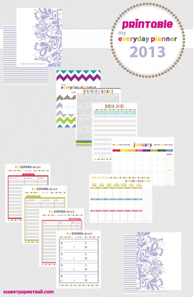 111 best Printables images on Pinterest Free printables, Tags - free lined paper for kids