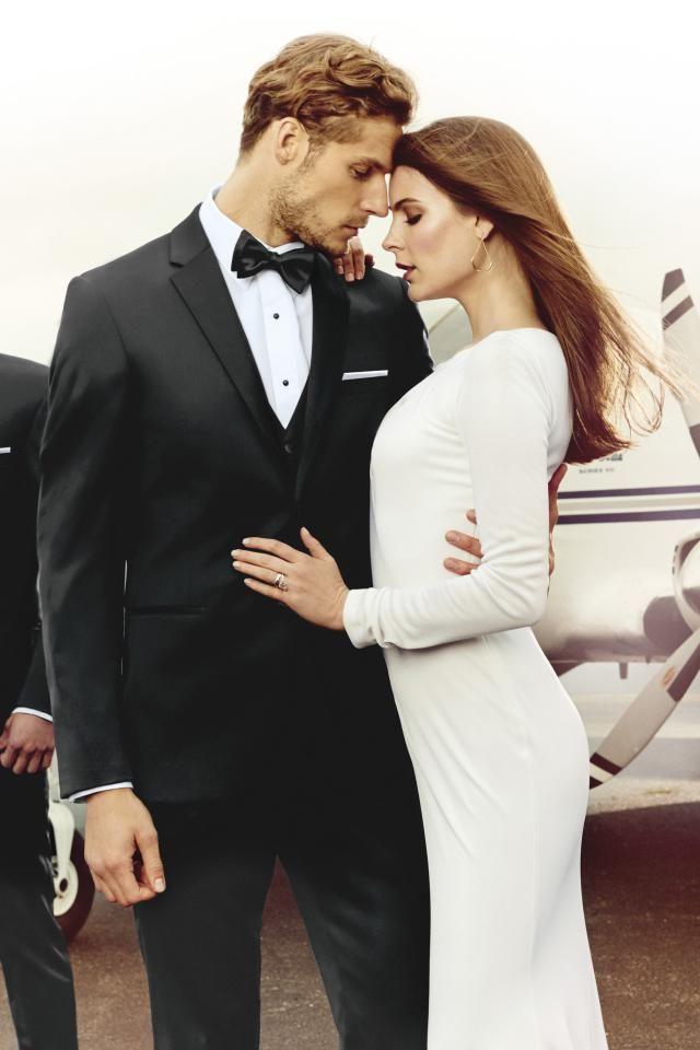 69 best Suit & Tuxedo Rentals images on Pinterest   Tuxedo rentals ...