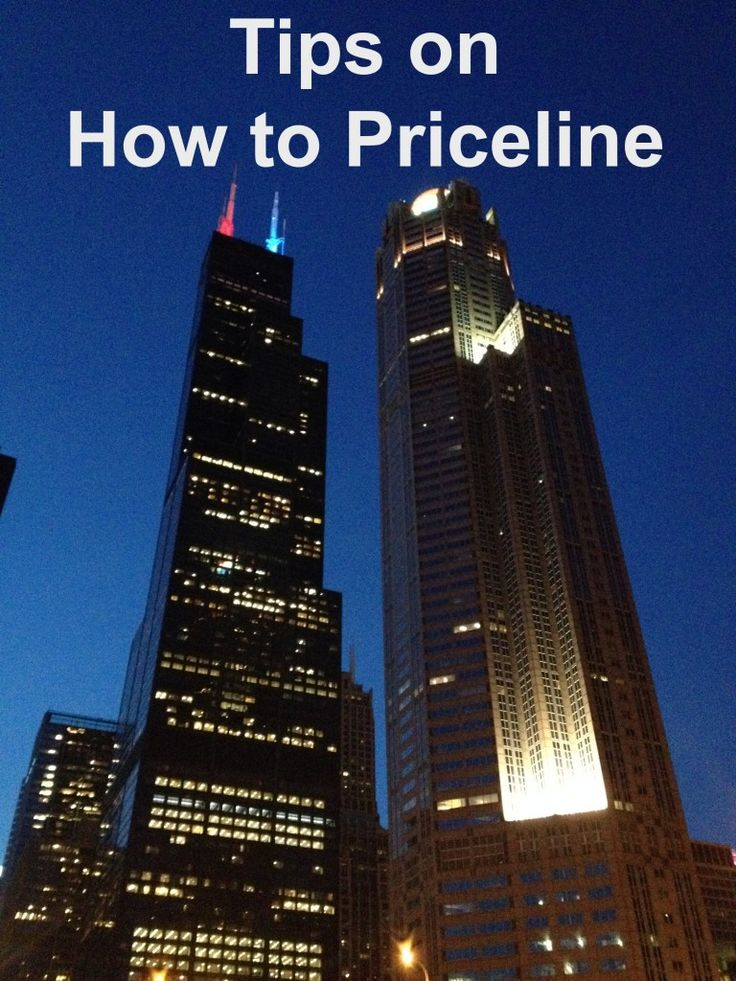 Tips on How to Priceline- Love, Pasta and a Tool Belt   travel   Travel tips   priceline   budget travel  