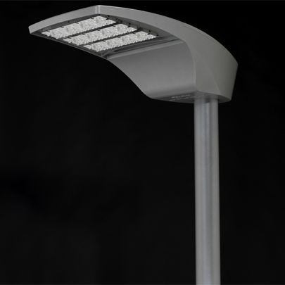 Best 10 outdoor light images on pinterest homemade ice ranges and uk manufacturer dw windsor returns to ecobuild aloadofball Image collections