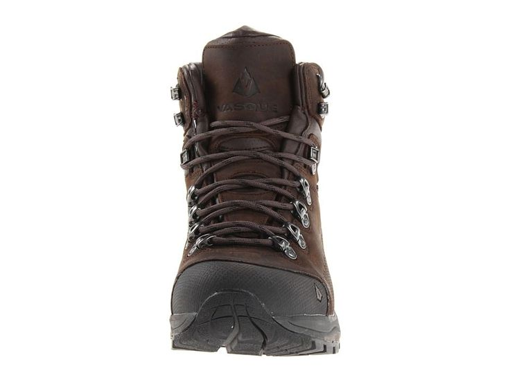 Best 25 Mens Hiking Boots Ideas On Pinterest Hiking