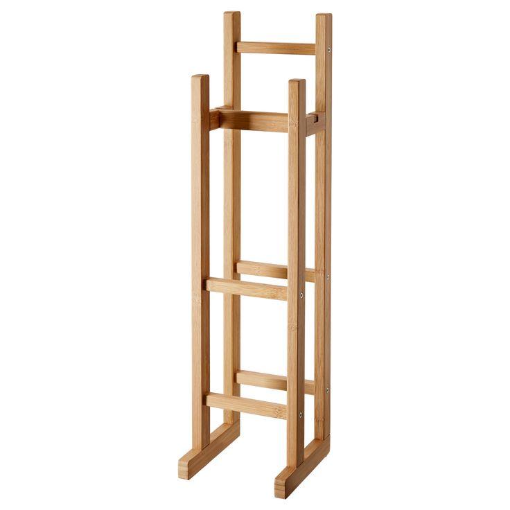 Best Ikea Images On Pinterest Bathroom Ideas Bathroom