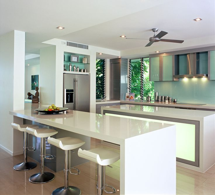 Award Winning Kitchen 2006 · Different StylesDream ...