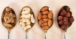 nuts online, best nuts, gourmet nuts, hot nuts, nuts, white trash, gift baskets, corporate gifts.. visit at https://www.trymynuts.com/