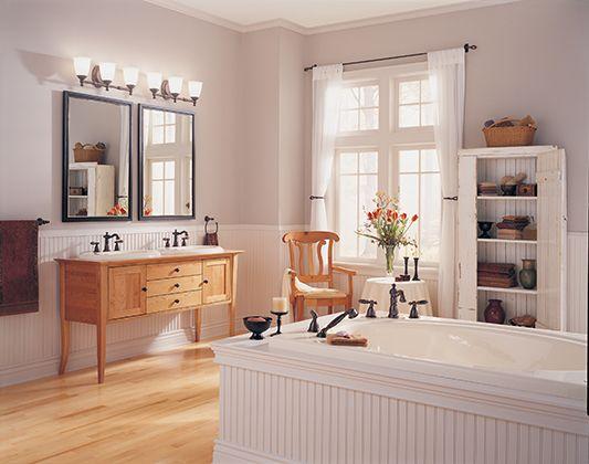 Bathroom Lighting Options 29 best we love et2 images on pinterest | oasis, bathroom lighting