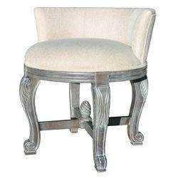 20 best Vanity chair images on Pinterest | Vanity chairs, Vanity ...