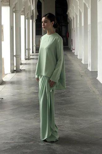 Tsyahmi Eid 2014