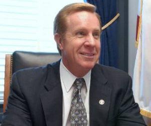 Rep. Gary Miller Removes His Anti-Immigration Videos, Website http://www.opposingviews.com/i/politics/immigration/rep-gary-miller-removes-his-anti-immigration-videos-website