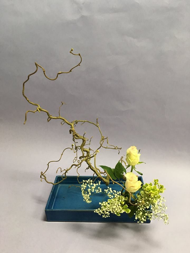 https://www.facebook.com/Ikebana-Lessons-276141209166103/?fref=photo