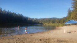 White Pines Lake (Arnold, CA): Top Tips Before You Go - TripAdvisor