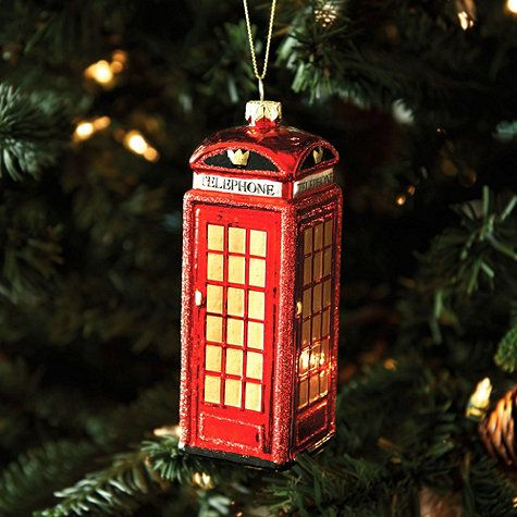 119 best Glass Christmas Ornaments images on Pinterest  Glass