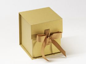 Products-GIFT BOXES-De&Hang Packaging - Retail Packaging : Custom Bags丨Boxes丨Cards丨Gift Bags丨Tissue Cups丨Ribbons丨Xmas Items