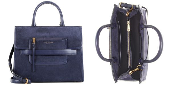 Madison by Marc Jacobs