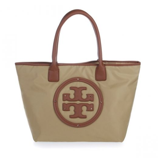 tory burch woodbury outlet