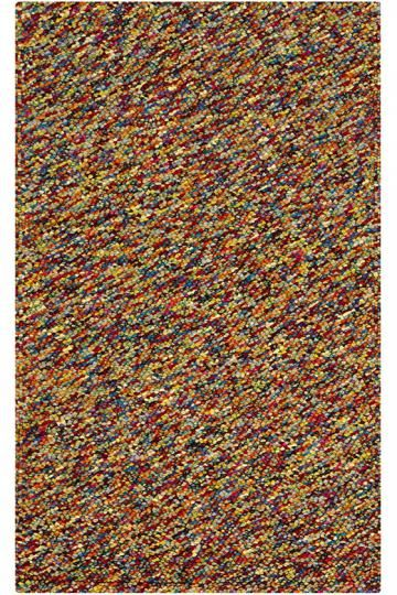 Jolly Area Rug - Rugs - Flokati And Shag Rugs - Contemporary Rugs - Transitional Rugs - Novelty Rugs | HomeDecorators.com