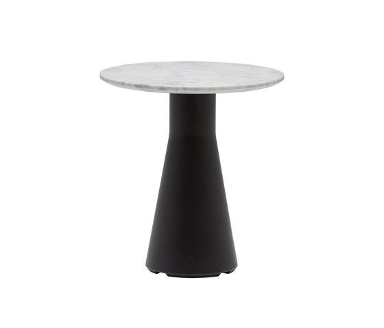 Side tables | Tables | Reverse Occasional | Andreu World. Check it out on Architonic