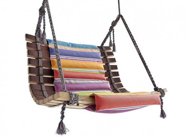 houten-schommel-stoel