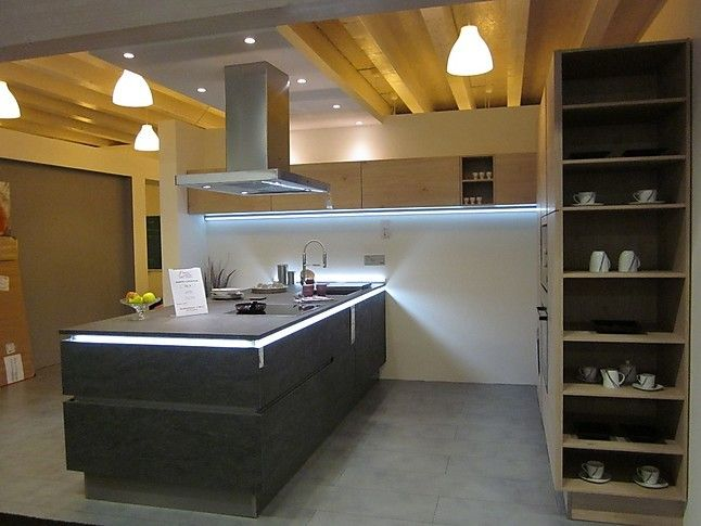 28 best Kitchen images on Pinterest | Kitchen ideas, Contemporary ...