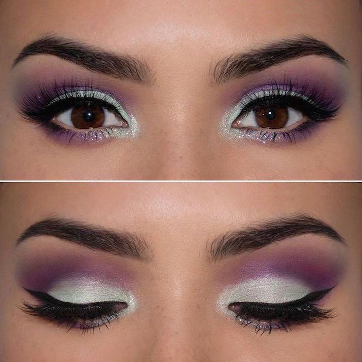 maquillaje de ojos-3