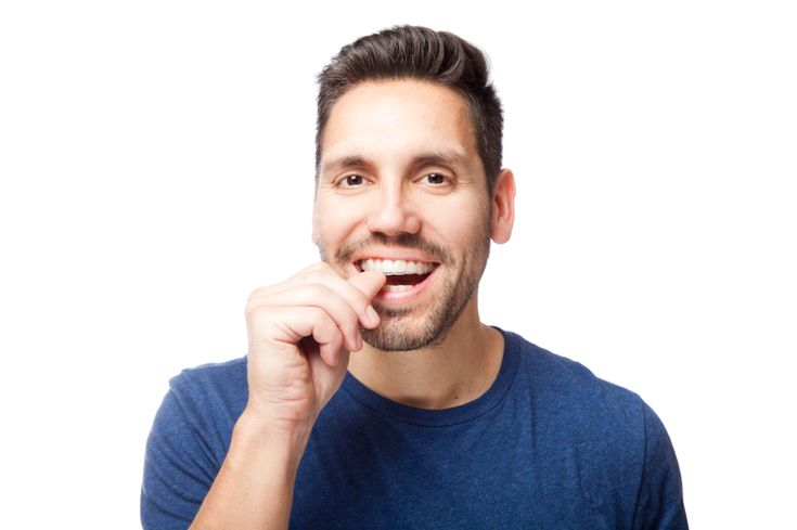Why Are More People Seeking Adult Orthodontic Treatment?