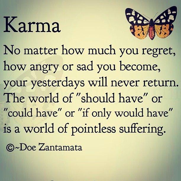 karma quotes in spanish - photo #32