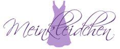 Italienische & Französische Mode für Damen im Online Shop bei meinkleidchen