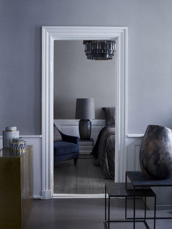 Inspiration | Rue Verte