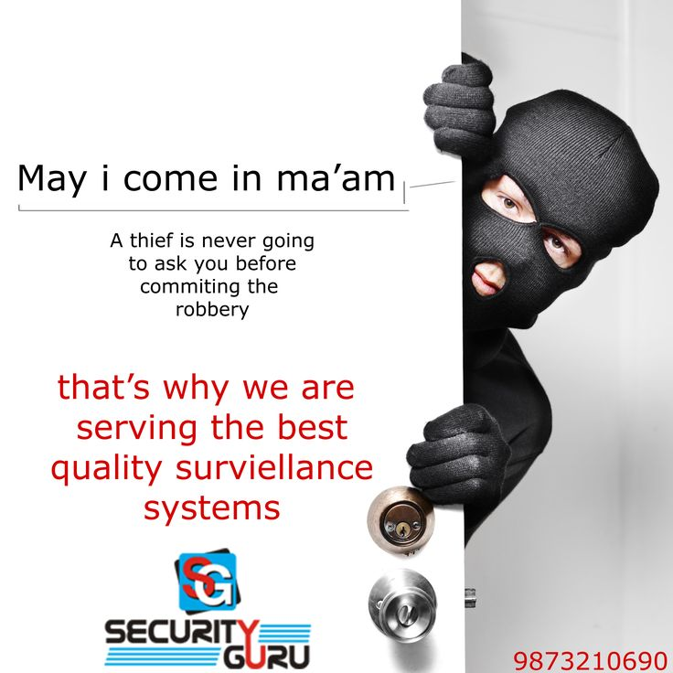‪#‎SecurityCameras‬ ‪#‎CCTV_Security_Cameras‬ ‪#‎HomeSecurityGuru‬ ‪#‎SecurityGuru‬ ‪#‎SecurityCameraSystems‬ ‪#‎CcctvCameras‬ ‪#‎WirelessCamera‬ #SecurityGuru ‪#‎WirelessSurveillanceSystem‬ #WirelessSurveillanceSystem ‪#‎IpCameras‬ Web: http://www.securityguru.co/ Contact Us: +91- 987 321 0690