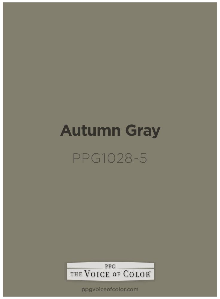 146 Best 50 Shades Of Grey Paint Images On Pinterest