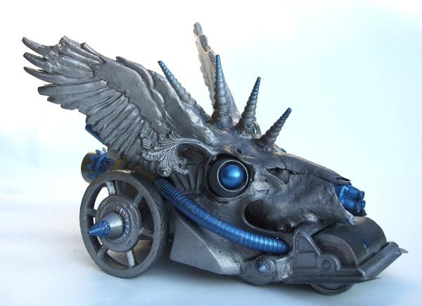 Deathroller by Jeugdstijl