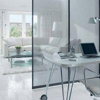 10 best Curtains white - black images on Pinterest - Raambekleding ...