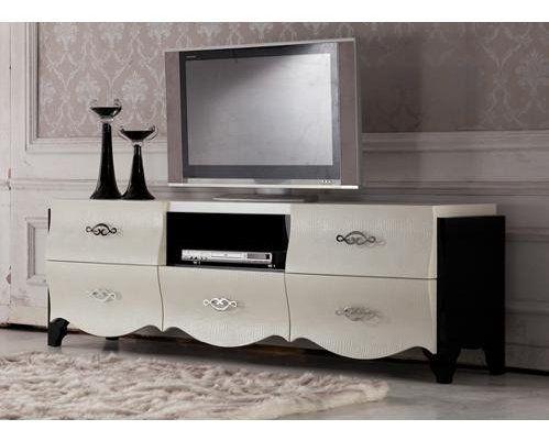 36 best meuble TV images on Pinterest Tv storage, Lounges and Salons - fixation meuble haut cuisine ikea