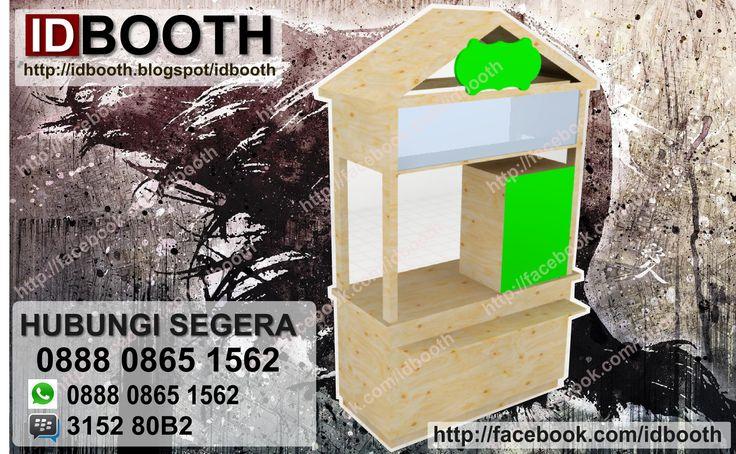 woow !!! design baru lagy ni dari idbooth indonesia let's visit : www.idbooth.net #jualbooth #jualboothmurah #jualboothunik #jualboothunikmurah #boothunikmurah #boothmurah #gerobakunik #jualgerobakunik #jualgerobakmurah #gerobakunik
