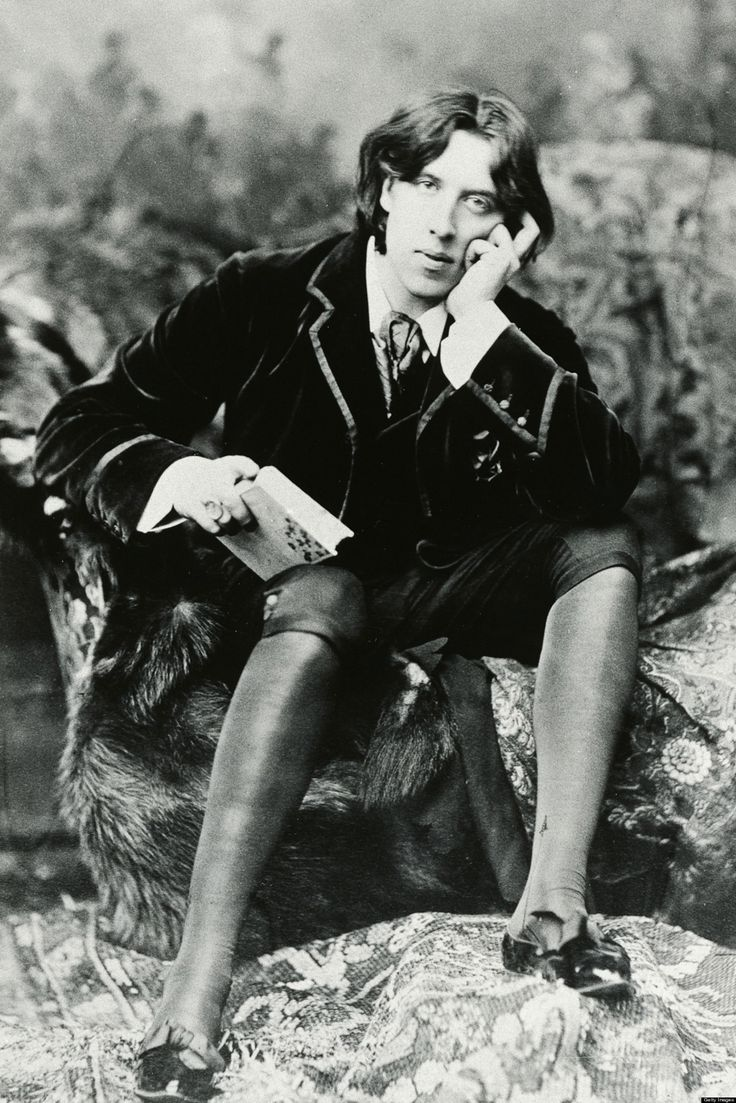 a biography and life work of oscar fingal oflahertie wills wilde an irish author To purchase any of these photos visit our web site wwwphotoseeumcom | see more ideas about old photographs, old photos and antique photos.
