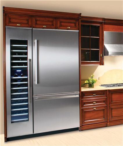 Dream Kitchen Appliances: Thermador Cooktop Review Kitchen Set Kitchen 2 Kitchen